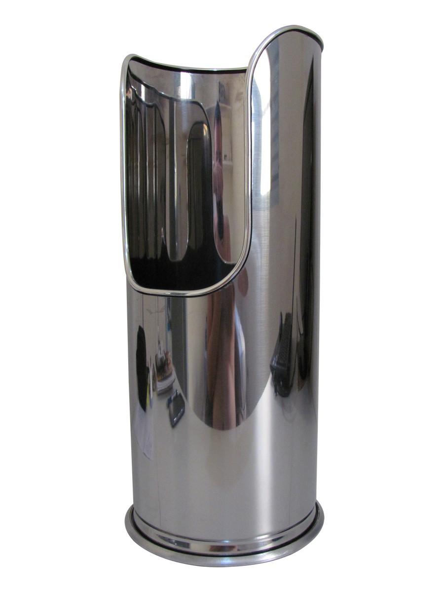 Fábrica de suporte para extintores