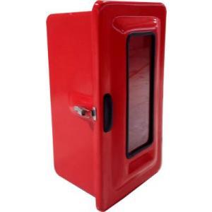 Abrigo para extintor - Modelo 632
