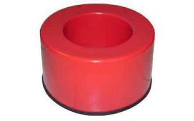 Suporte Circular 18cm