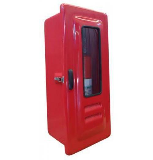 Abrigo para extintor - Modelo 832