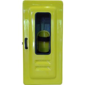 Armário para EPR - Modelo 833R
