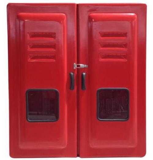 Abrigo para mangueiras - Modelo 983