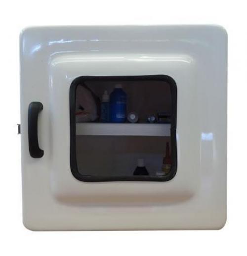 Armário para medicamentos - Modelo 443B
