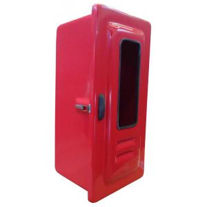 Abrigo para extintor - Modelo 833