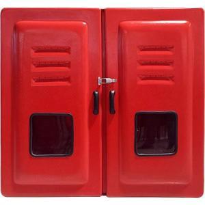 Abrigo para mangueiras - Modelo 9103
