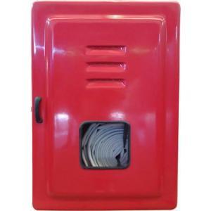 Abrigo para mangueiras - Modelo 963