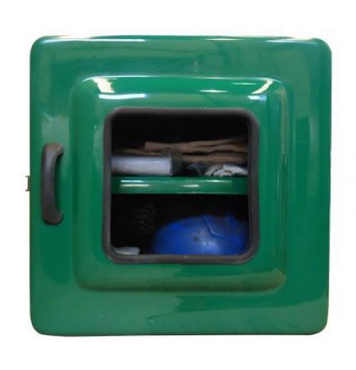 Armário para EPIs - Modelo 443V
