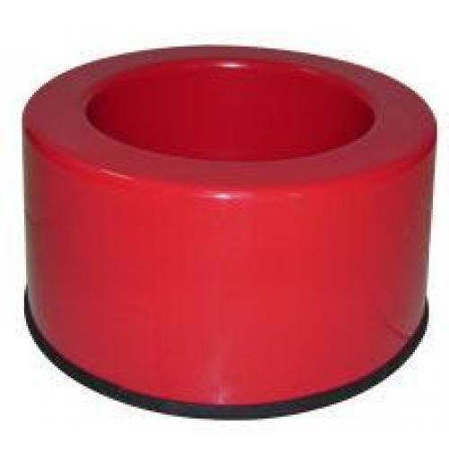 Suporte Circular 20cm