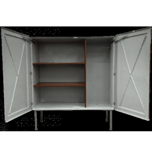 Armário para uso geral  – Modelo 14166
